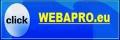 webapro.eu – Apróhirdetés logo