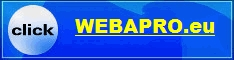 webapro.eu – Apr�hirdet�s logo